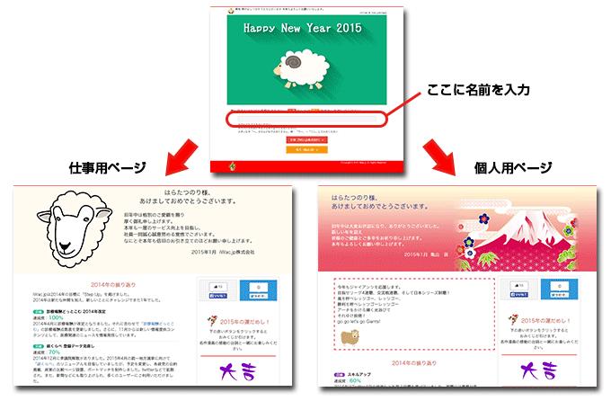 main201502